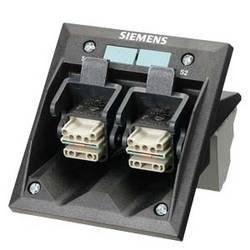 hibridni spoj za sabirničko polje Siemens 3RK1911-1AJ22 1 St.