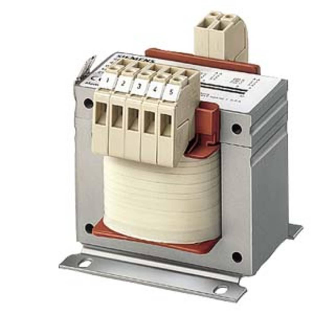 Siemens 4AM34425MN000EA0 transformator 1 x 725 V, 690 V, 655 V 1 x 24 V
