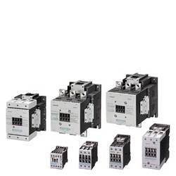 Pomoćni blok prekidač Siemens 3TX4431-2B 1 ST