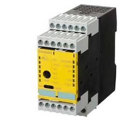 PLC modul za proširenje Siemens 3RK1405-1SE15-0AA2 3RK14051SE150AA2 24 V/DC