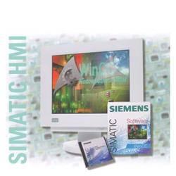 PLC softver Siemens 6AV6382-2HA07-0AX0 6AV63822HA070AX0