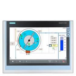 PLC ekran Siemens 6AV7863-2BB10-0AA0 6AV78632BB100AA0