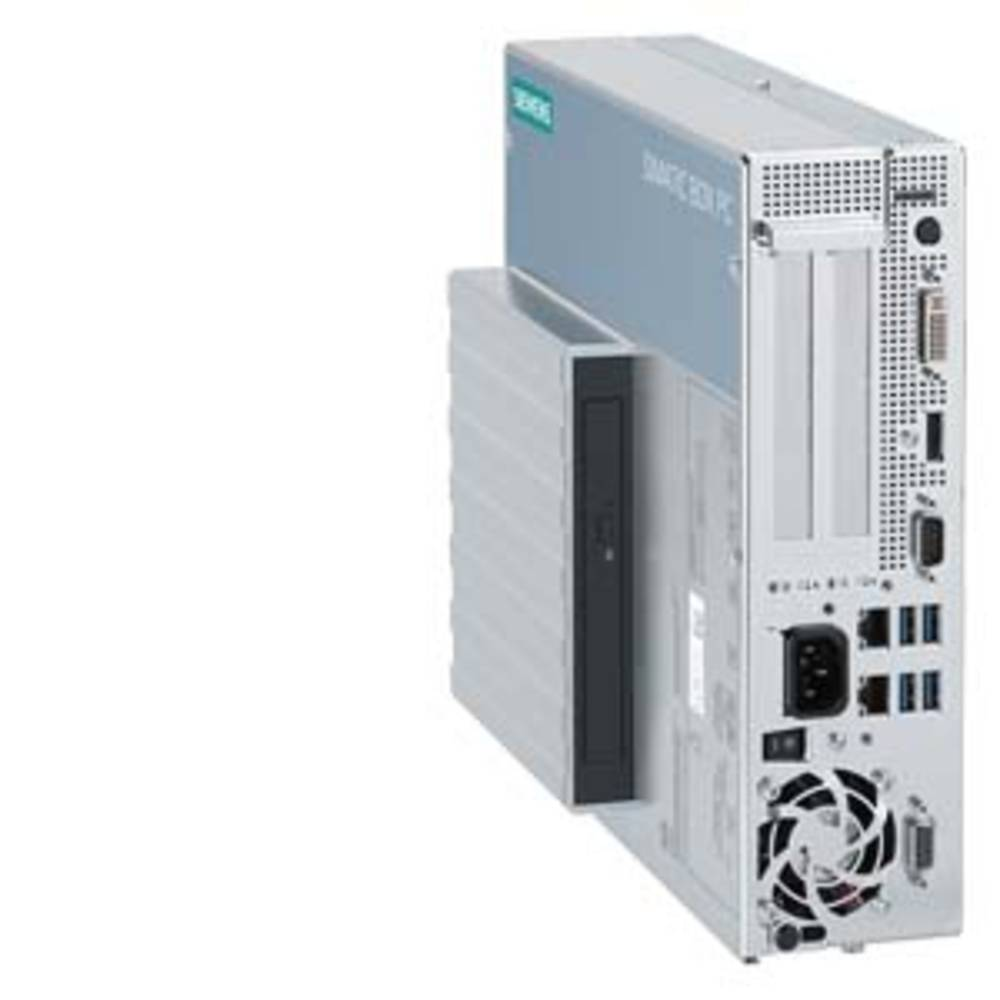 Siemens 6AG4131-2GA30-0BX6 plc komunikacijski modul