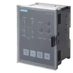 krmilna naprava za preklapljanje omrežja Siemens 3KC9000-8CL10 1 kos