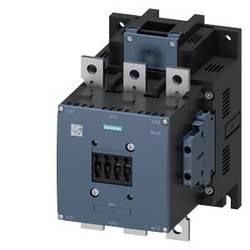 Kontaktor 3 zapiralo Siemens 3RT1066-6AB36-3PA0 1 KOS