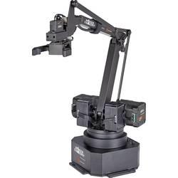 Gribesæt robotarm Makerfactory Færdig enhed 1 stk