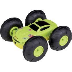 Happy People RC 30074 Stunt Flipper RC Avtomobilski model za začetnike Elektro Monster Truck