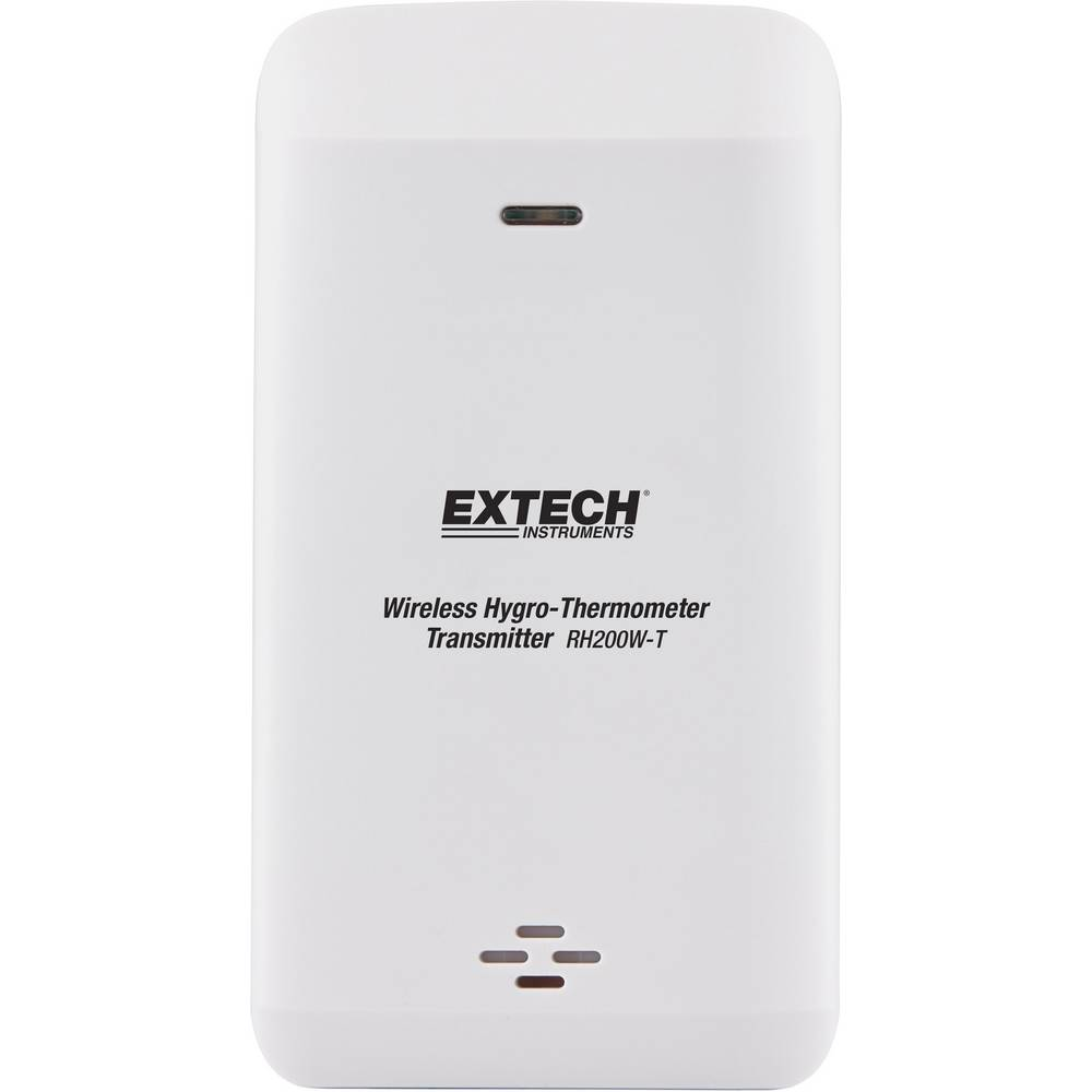 Brezžični senzor Extech RH200W-T Primerno za blagovno znamko (merilna oprema) Extech