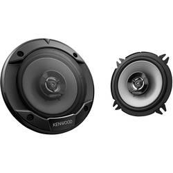 Kenwood KFCS1366 Komplet 2-sistemskih vgradnih zvočnikov 260 W Vsebina: 1 par
