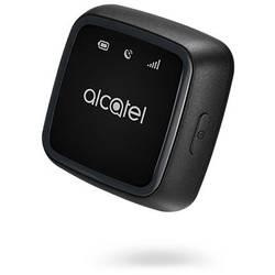 Vodafone Alcatel V-Bag GPS uređaj za praćenje Praćenje prtljage Plava boja, Crna