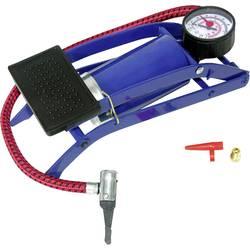 Fodpumpe Eufab 21047 1 cylinder