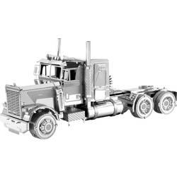 metalni komplet za slaganje Metal Earth Freightliner- Long Nose