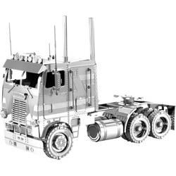 metalni komplet za slaganje Metal Earth Freightliner - COE Truck