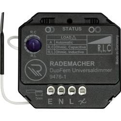 35140462 DuoFern 9476-1 Rademacher DuoFern 1-kanalni univerzalni zatemnilnik podometna