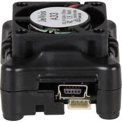 Modularna kamera Jevois A33