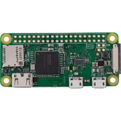 Raspberry Pi® zero w Zero-W w/o GPIO 512 MB 1 x 1.0 GHz Raspberry Pi®