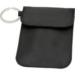 100.02 eWall keyless go zaščitni etui za ključe (D x Š) 11 cm x 8.5 cm