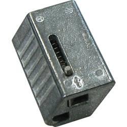 brava na kablu tlačno lijevani cink pocinčani dörner + helmer 4807414 30 St.