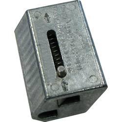brava na kablu tlačno lijevani cink pocinčani dörner + helmer 4805424 5 St.