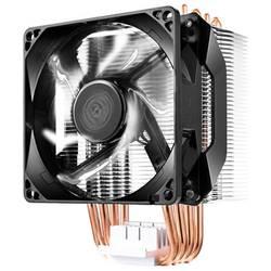 CPU hladnjak sa ventilatorom Cooler Master Hyper H411R