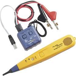 komplet generatorja tonov in tonskega sledilnika Fluke Networks PRO3000F50-KIT omrežje, telekomunikacije