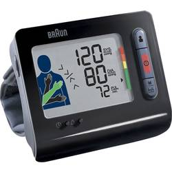 Handled Blodtrycksmätare Braun BPW4300C TrueScan Plus 06800747