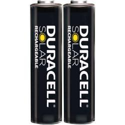 Duracell Solar LiFePO4 Specialni akumulatorji 14430 LiFePO 5 3.2 V 400 mAh