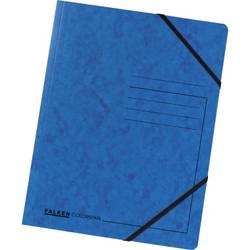 Falken pisarniški material 11286473 DIN A4 Modra 1 KOS