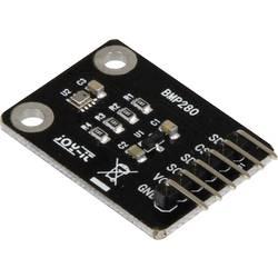 Joy-it SEN-KY0052 senzor zračnega pritiska/temperature