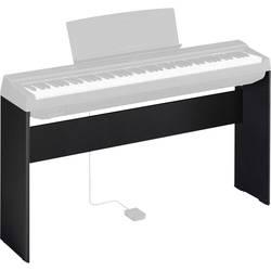 stojalo za piano Yamaha L-125B črna