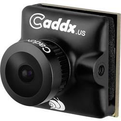 Kamera Turbo micro F1 1200 TVL