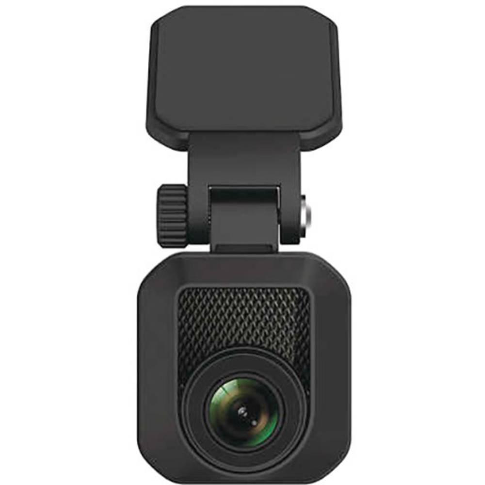 Philips RC20-Modul kamera za vzvratno vožnjo