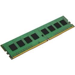 Kingston pc pomnilniški modul Value RAM KVR24E17S8/4 4 GB 1 x 4 GB ddr4-ram 2400 MHz CL 17-17-17