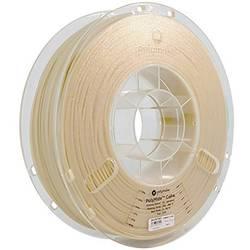 Polymaker 70800 3D tiskalnik filament PA (poliamid) 1.75 mm 750 g