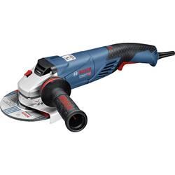 Kutna brusilica 125 mm 1800 W Bosch Professional GWS 18-125 SPL 06017A3300