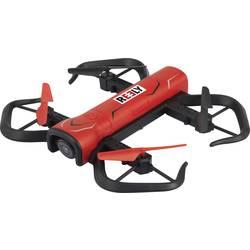Reely Foldable Drone G-Sens Kvadrokopter RtF Letalska kamera, Za začetnike