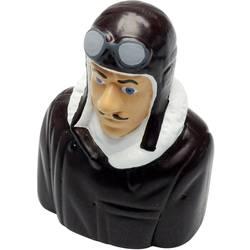 Pichler C6260 Quax pilot (možicelj) (D x Š x V) 50 x 85 x 85 mm 1 kos