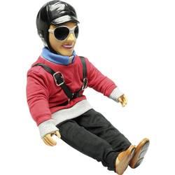 Pichler C6293 Ben pilot (možicelj) 1 kos