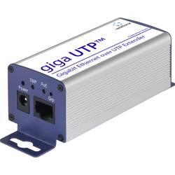 Razširitev omrežja Renkforce 2-žični Domet (maks.): 500 m 1.200 Mbit/s RF-3395608