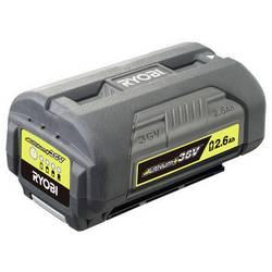 Ryobi BPL3626D 5133002772 električni alaT-akumulator 36 V 2.6 Ah li-ion