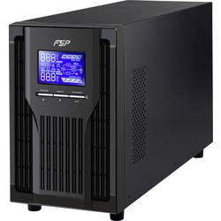 FSP Fortron Champ 1K Tower UPS 1000 VA