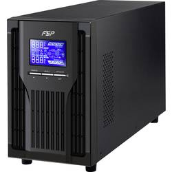 FSP Fortron Champ 2K Tower UPS 2000 VA