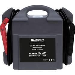 Kunzer brzi start sustav Hybrid-Ultrakondensator CSCH 12/1300 Struja pri startu (12 V)=1300 A