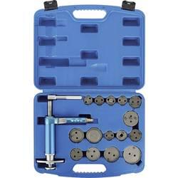 Komplet orodja za zavorni bat 7PB16.1 Kunzer 7PB16.1