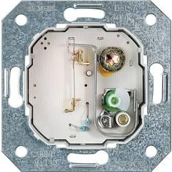 Sobni termostat Siemens 5TC9200