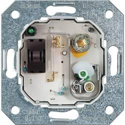 Sobni termostat Siemens 5TC9202