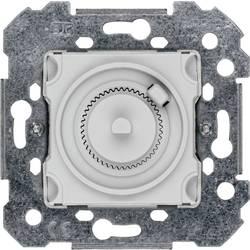 Sobni termostat 5 Do 30 °C Siemens CORAL IRIS MEGA