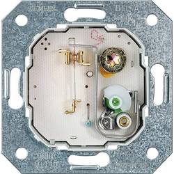 Sobni termostat Podžbukna +5 Do +30 °C Siemens 5TC9201 1W
