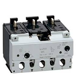priključna sponka za okrogli vodnik Siemens 3VL9215-4TD40 1 kos
