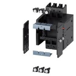 Jedinica za umetanje Siemens 3VA9123-0KD00 1 ST